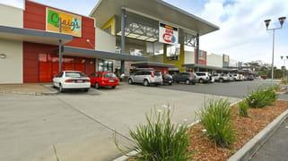 83-85 Sunvalley Road Kin Kora QLD 4680