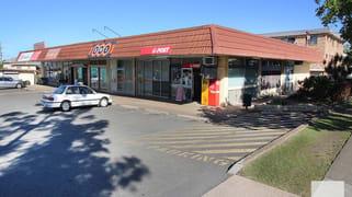 8/40 Handford Road Zillmere QLD 4034