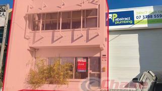35 Balaclava Street, Woolloongabba QLD 4102