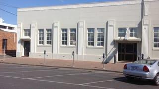 2b/133 Cunningham Street Dalby QLD 4405
