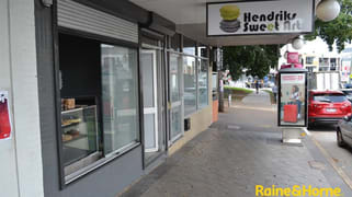 7 Gleeson Avenue Sydenham NSW 2044