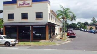124 Spence  Street Parramatta Park QLD 4870