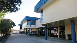 1/77 Araluen Street Kedron QLD 4031