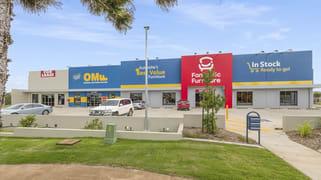 39-45 Johanna Boulevard Bundaberg Central QLD 4670