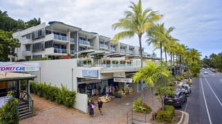 Shop 2/56 Macrossan Street Port Douglas QLD 4877