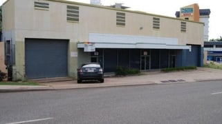 93 McMinn Street Darwin City NT 0800