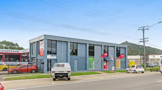 205 Ingham Road West End QLD 4810