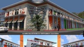 Millner Village Plaz/Lot 9240 Bagot Road Millner NT 0810