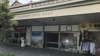 271 Flinders Street, Townsville City QLD 4810