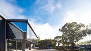 2-12 Beauchamp Road Botany NSW 2019