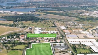 4 Newington Road Silverwater NSW 2128