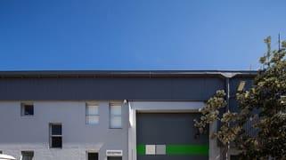 46 - 62 Maddox Street Alexandria NSW 2015