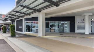151 Sturt Street, Townsville City QLD 4810