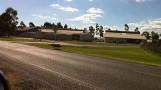1 - Bunya Highway & Irvingdale Road (Cnr) Dalby QLD 4405