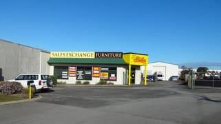 149 Chester Pass Road Albany WA 6330