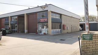 1/11 Paisley Drive Lawnton QLD 4501