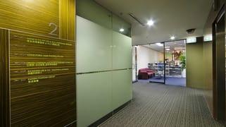 201/683-689 George Street, Sydney NSW 2000