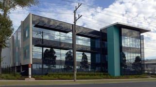 768 Lorimer St Port Melbourne VIC 3207