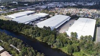 1 Moorebank Avenue Moorebank NSW 2170