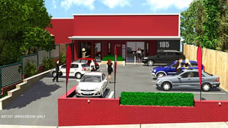 185 Marion Street Leichhardt NSW 2040