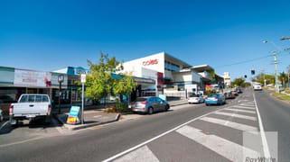 3/609 Robinson Road Aspley QLD 4034
