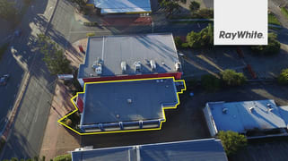 1/429 Gympie Road Strathpine QLD 4500