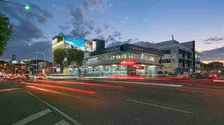 148 Brunswick Street Fortitude Valley QLD 4006