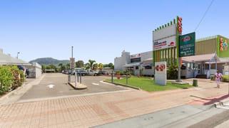 Suite 6/266 Ross River Road Aitkenvale QLD 4814