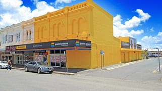 31 - 35 William Street Rockhampton City QLD 4700