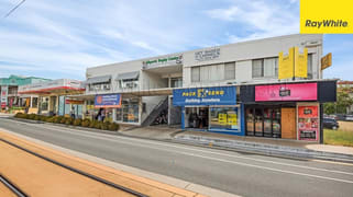 7/20 Scarborough Street Southport QLD 4215