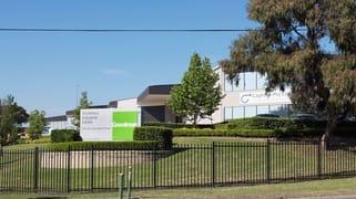 317-321 Woodpark Road Smithfield NSW 2164