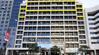 Level 8 & 9/12 St Georges Tce Perth WA 6000