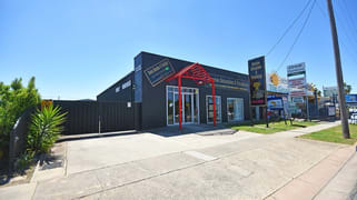 413 Wagga Road, Lavington NSW 2641