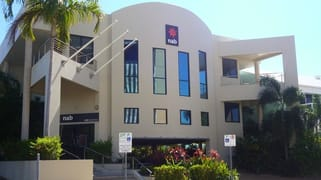 21 Walker Street, Townsville City QLD 4810