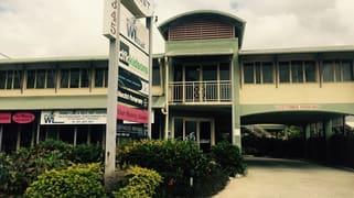 345 Sheridan Street Cairns North QLD 4870