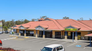6-10 Ballantine Street Clinton QLD 4680