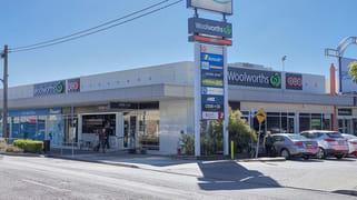 48-64 Blackwall Road Woy Woy NSW 2256