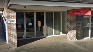 Shop 1/192-194 William st Earlwood NSW 2206