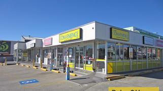 1/489 South Pine Road Everton Park QLD 4053