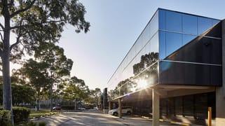 391 Park Road Regents Park NSW 2143