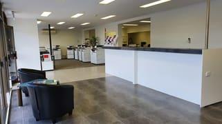 97 Hanson Road Gladstone Central QLD 4680