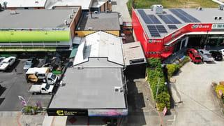 3/469 South Pine Road Everton Park QLD 4053