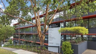 Various Suites/14-16 Suakin Street Pymble NSW 2073