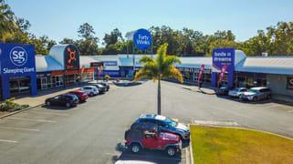 24C/815 Zillmere Road Aspley QLD 4034
