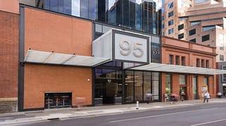 Chesser House 95 Grenfell Street Adelaide SA 5000