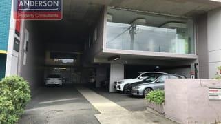 101/14-16 Whiting Street Artarmon NSW 2064