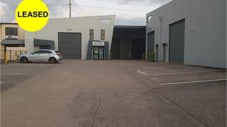 2A/39 Technology Drive Warana QLD 4575