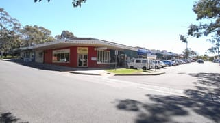 Allambie Heights NSW 2100