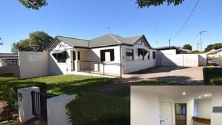 196 Hume Street East Toowoomba QLD 4350