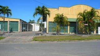 Lot 6 & 8 Sawmill Road, Mossman QLD 4873